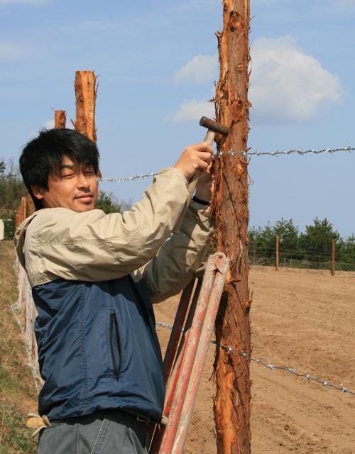 youninjin0903282